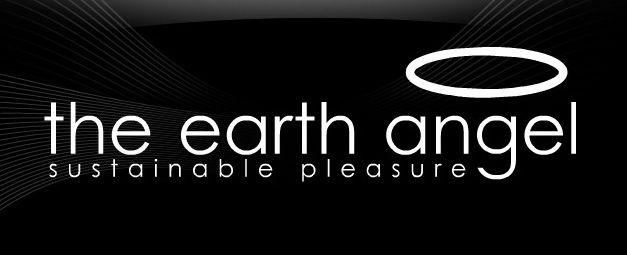 """The Earth Angel è un #vibratore che funziona grazie all' #energia generata da una piccola manovella montata alla base e non necessita quindi di batterie di ricambio. E' un #giocattolo erotico brevettato da Caden che con questo """"green sex toy"""" intende inaugurare una linea di giochi per adulti ecologici e sostenibili. #Ecosesso su @marraiafura"""