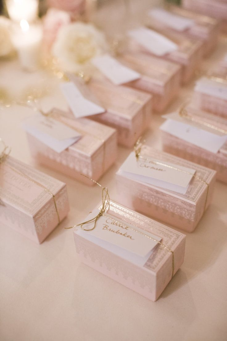 Paris Wedding from Polly Alexandre + Fête in France                                                                                                                                                                                 More