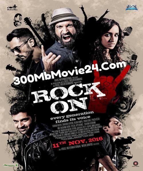 jannat 2 full movie hd 1080p blu-ray online shopping