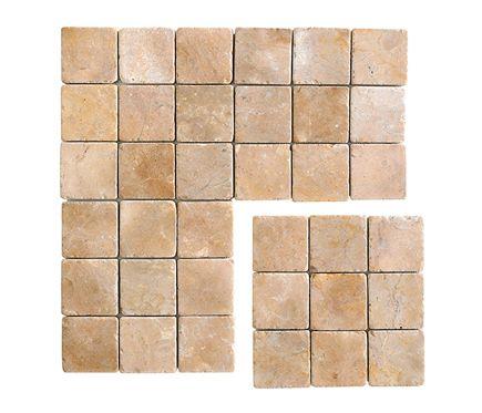 m s de 25 ideas incre bles sobre parquet leroy merlin en pinterest carreaux ciment leroy. Black Bedroom Furniture Sets. Home Design Ideas
