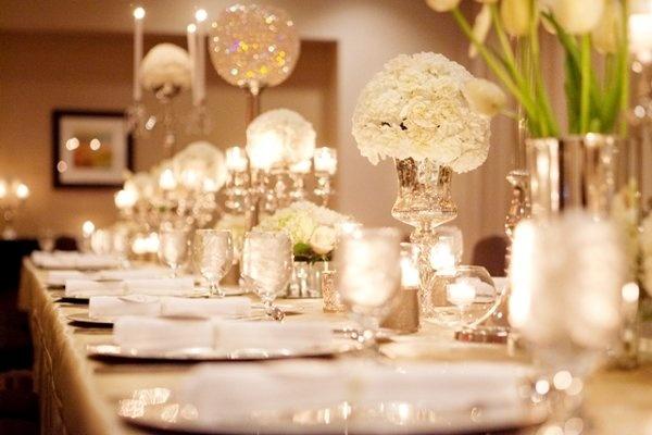 Best neutral wedding ideas images on pinterest