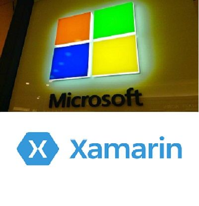 Microsoft takes Over Xamarin but why?