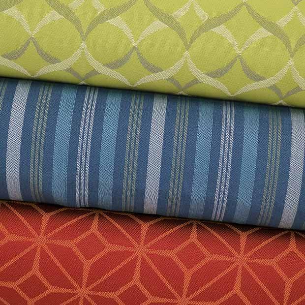 Crawford | Warwick Fabrics Australia