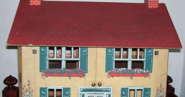 نماذج مشروع إنجاز بيت السنة اولى ابتدائي الجيل الثاني Outdoor Decor Decor Home Decor
