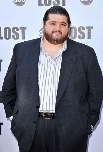how fat men can find the best outfits the fashion pro