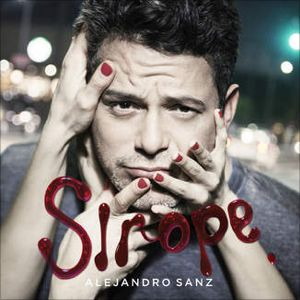 Sirope por Alejandro Sanz