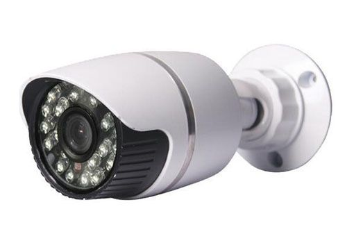 "CAMWON+AHD-AK24V100+AHD+κάμερα+υψηλής+ανάλυσης+HD+1.0Mp+720P+IP66+3.6mm+Λευκή+Μεταλλική++Αντιβανδαλιστική+Χαρακτηριστικά:AHD1/4""+OmniVision+1.0MP+CMOS+sensor+++IR+Cut+filterΑνάλυση+1.0MP 24+IR¢5+mm+IR-LED+υψηλής+ισχύος++απόσταση+μέχρι+20+μέτρα++για+24-ωρη+παρακολούθηση+ημέρα+/+νύχτα+. ΙΡ66.+0Lux(IR+LED+ON) Φακός+3.6mm 12V+DC.+ Δ:62(W)+x+62(H)+x+170(D)mm+ Στεγανότητα+IP66+Μεταλλική+Βάση+3-Axis+Bracket+για+εύκολη+τοποθέτηση+και+για+τοίχο+και+για+οροφή Δεν+περιλαμβάνεται+τροφοδοτικό..."