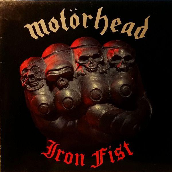 Mot%C3%B6rhead-Iron-Fist