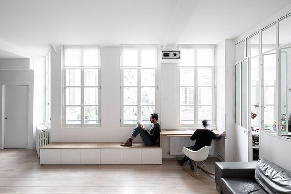 Interior design / http://www.septembrearchitecture.com/files/gimgs/24_1212081543 16lr4 fa.jpg