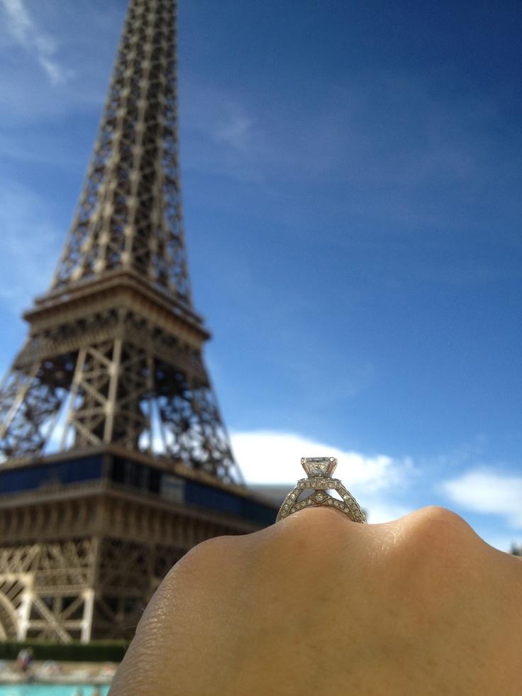 11 best Paris Eiffel Tower images on Pinterest Eiffel towers