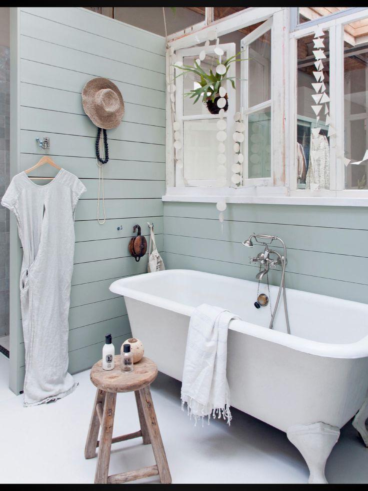 Más de 25 ideas increíbles sobre Badezimmer celle en Pinterest - badezimmer celle