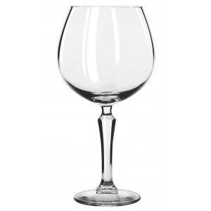 Libbey SPKSY G&T glas Verkrijgbaar bij www.apssupply.nl.