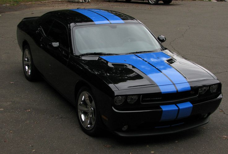 midnight blue 2013 dodge challenger | social] Cars! - Page 3 - General Discussion - CAD Forums THIS IS MY DREAM CAR!!!