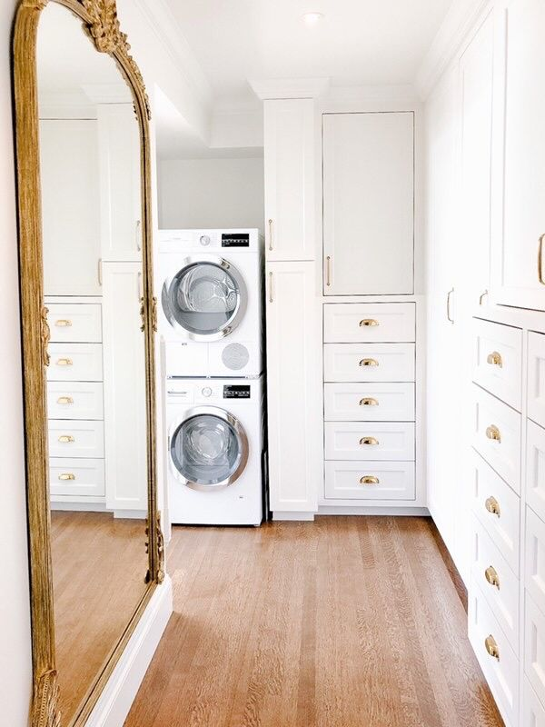 Neat Method Laundry Rooms Modern Laundry Rooms Laundry Room