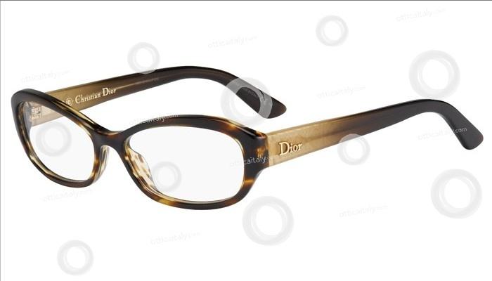 Christian Dior>CD3241