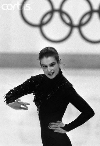 26 best images about katarina witt on pinterest photographers carmen dell 39 orefice and espn. Black Bedroom Furniture Sets. Home Design Ideas