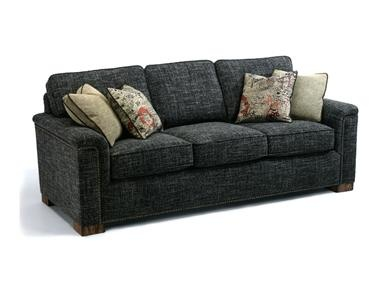 1000 Images About Basement Furniture On Pinterest Grey