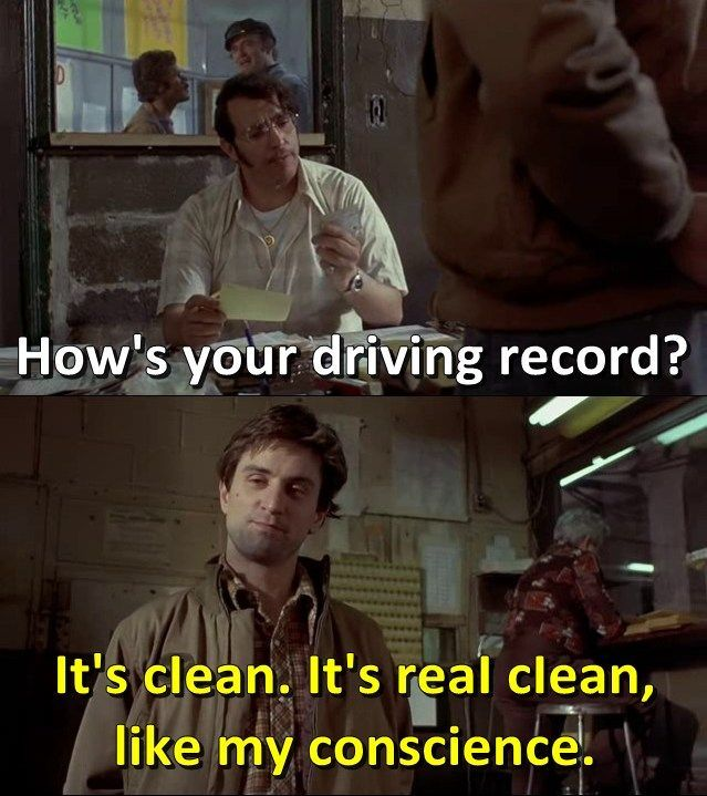 Taxi Driver Quotes Amazing 242 Best Taxi Driver Images On Pinterest Inspiration