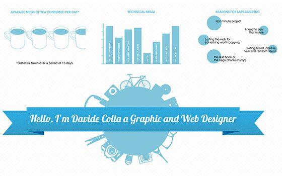 Single Page Website Design Inspiration  #publication