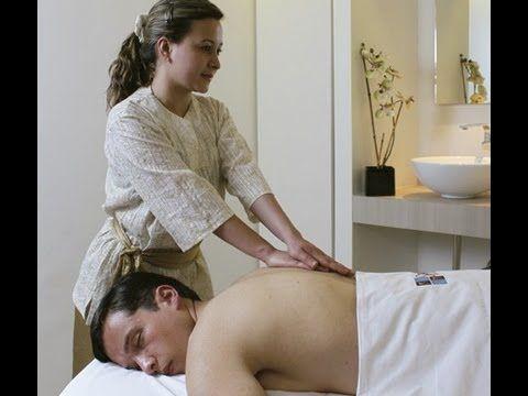 Spa en Bogota Exclusivo en el Parque de la 93 con masajes en parejas y todo tipo de técnicas antiestres