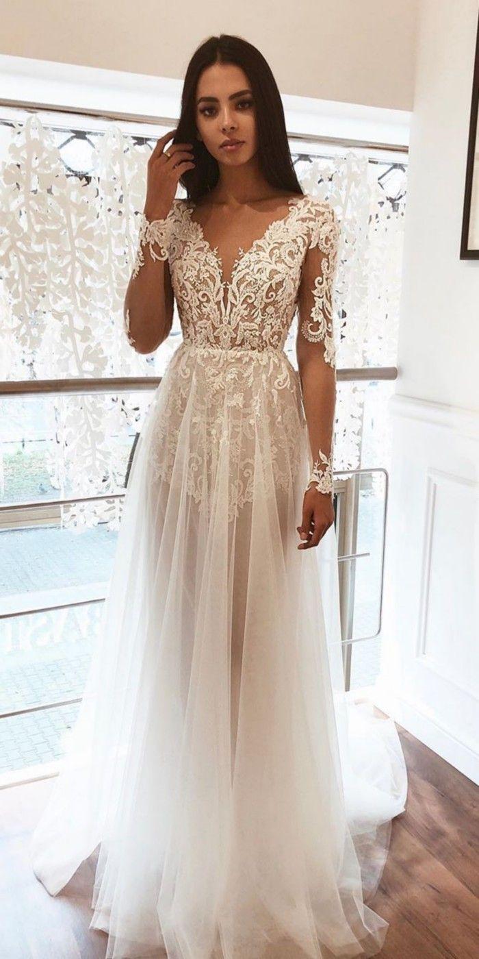 Bling One Shoulder Short Wedding Dress Engagement Party Dress Am33 Engagement Party Dresses Short Wedding Dress Bachelorette Party Dress [ 1500 x 1045 Pixel ]