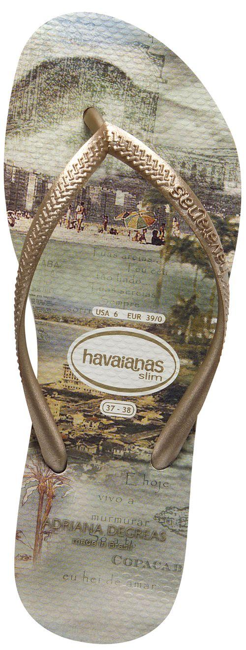 copacabana havaianas???
