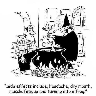 Jeff Far Side Cartoons