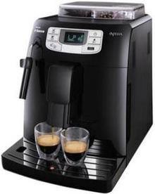 Ekspres do kawy ciśnieniowy -> http://www.guki.pl/jaki-ekspres-do-kawy-kupic/