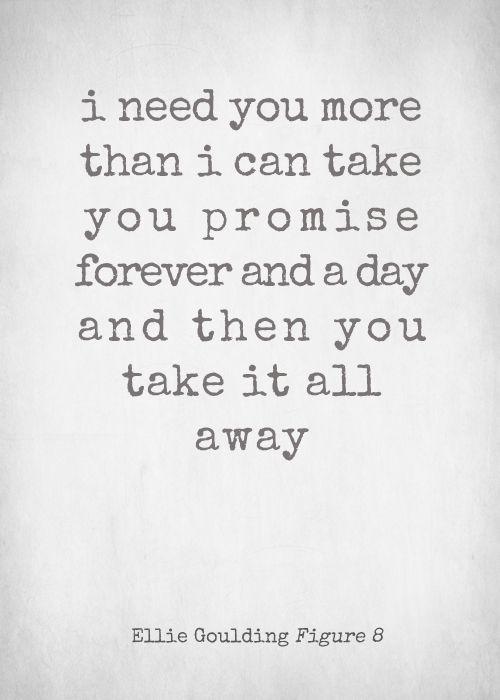 Owl City Take It All Away (With Lyrics) - YouTube