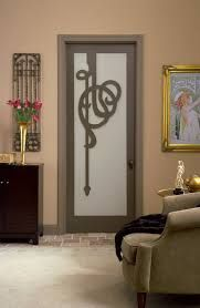 art deco house numbers - Google Search