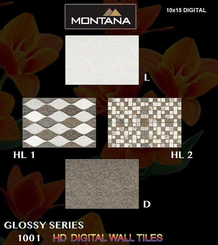 Tiles Design Album - Ceramic Directory For More Details : http://www.ceramicdirectory.com/ceramic-tiles-design/ #ceramicdirectory #tilesdesign #tilesdiesignalbum