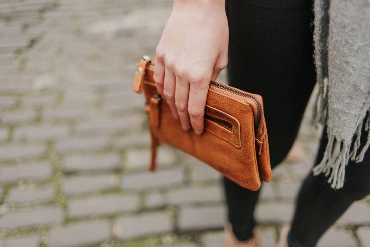 Scaramanga new leather handbags scaramangashop.co.uk photos by @photosbyzoe