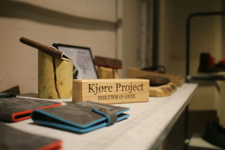 A real handmade story..  #kjøre #premium #newzealand #natural #tanned #oil #evolution #leather #love #minimal #design #pu89 #pitti #florence #italy #seek #berlin #germany @kjoreproject