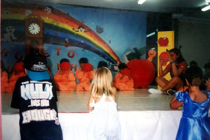 Projeto Menino Maluquinho - Homenagem a Ziraldo - Colégio Auxilium