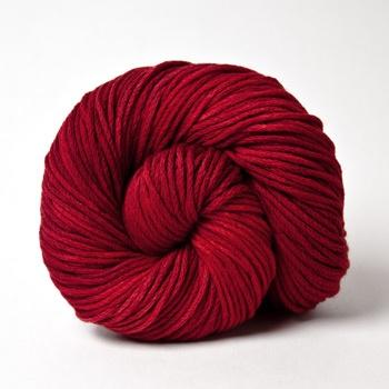 Bulky Felting Wool at Yarn.com