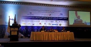 مجموعة البركة المصرفية تصدر صكوكا إسلامية بقيمة 400 مليون دولار -                                                                                                                                                         كتب  أحمد يعقوب…
