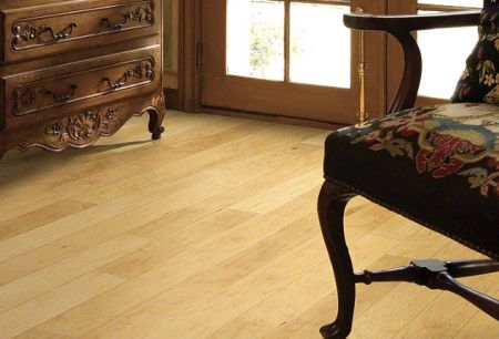 Hardwood Flooring Trends For 2020 Hardwood Floors