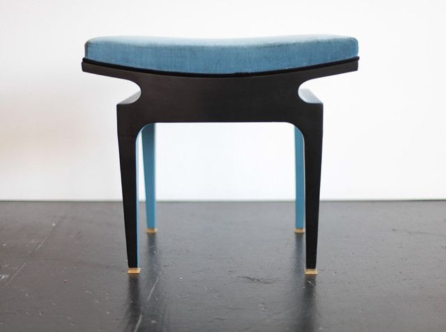 110 Best Furniture Stool Images On Pinterest Counter