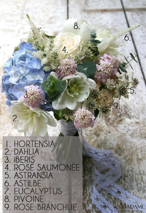 116 best d coration mariage champ tre et bleu images on pinterest d coration mariage diy. Black Bedroom Furniture Sets. Home Design Ideas