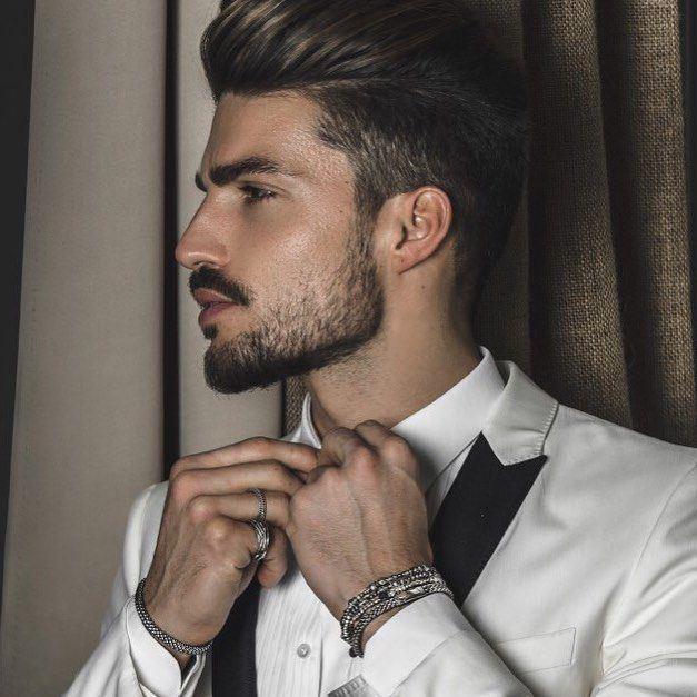 281 best Mariano Di Vaio images on Pinterest | Mdv style