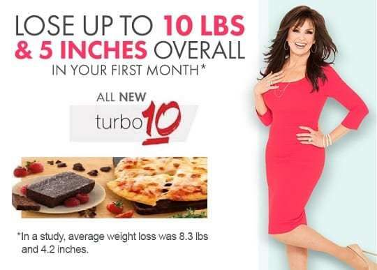 Protein diet plan for toning up photo 9