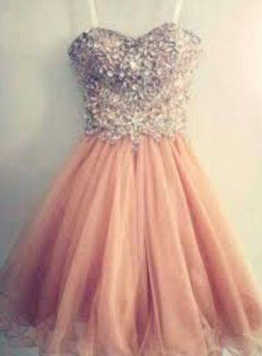 It is cute
