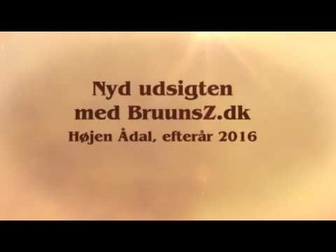 Spændende kosmetik, hudpleje og kropsplejeprodukter fra Miqura, Mythos og Idun. www.bruunsz.dk.