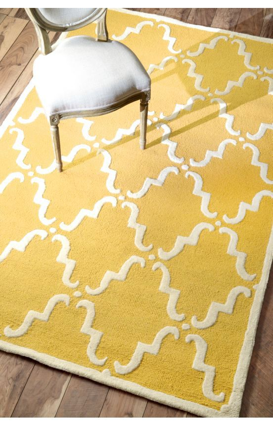86 Best Parties Images On Pinterest Rugs Usa Contemporary And Design Patterns