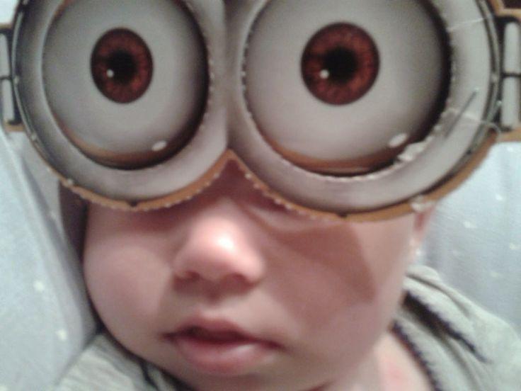 doktorMagda: żywienie niemowląt nowe zalecenia