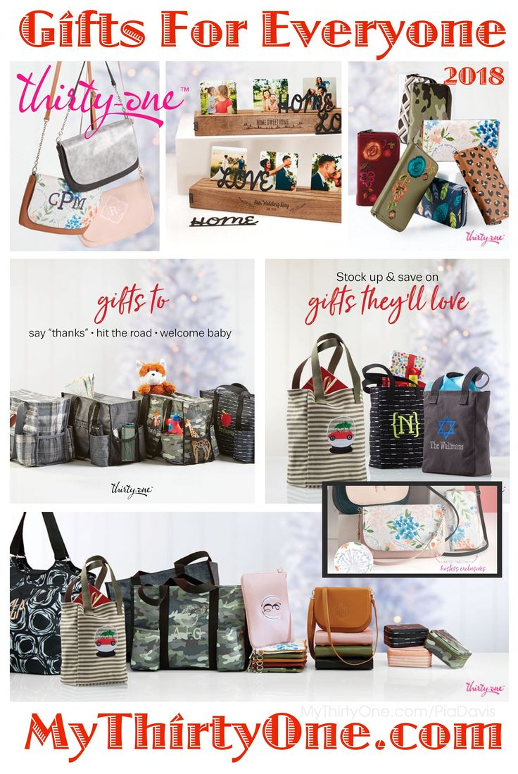 31 Gifts For Everyone December 2018 Check It Out At