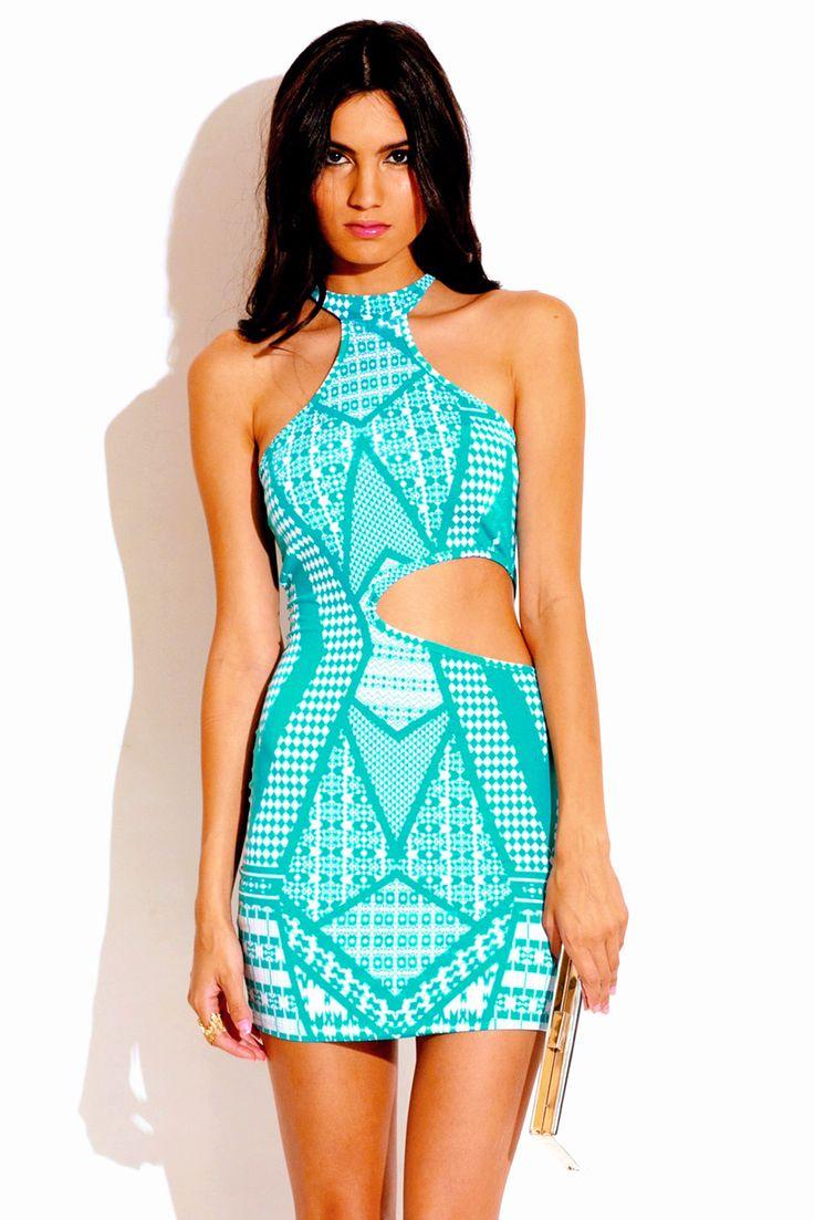 Cute dresses for cheap