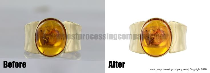 The largest online photo editor and photo editing company that   provides professional product Image Editing Services, Post  Processing and Photo Retouching.