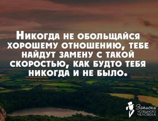 12049316_966793236692242_7670210307774742197_n.jpg (604×463)
