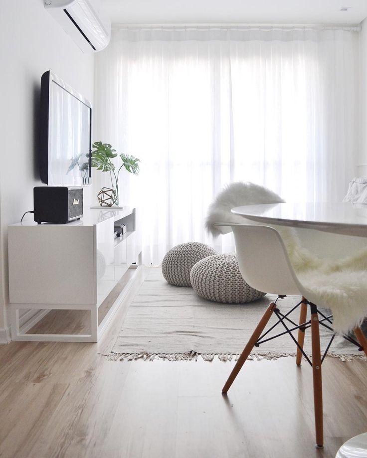 7 coisas que podemos aprender com o design escandinavo